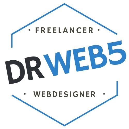 Webdesigner Braunschweig | DR-Webdesigner